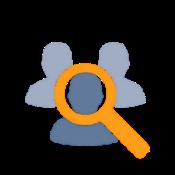 search-lg