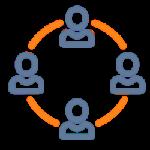 groups orange